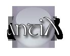 antiX-forum