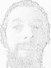 Philippe Léon Viviane Jean-Claude Worontzoff