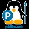 phillw