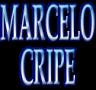 marcelocripe